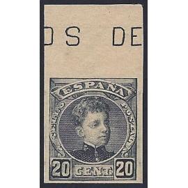 1901 ED. 247s (*)