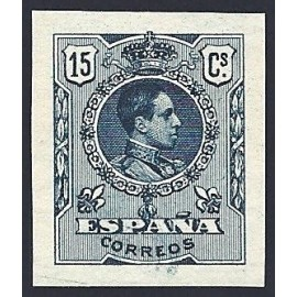 1909 ED. 271P (*)