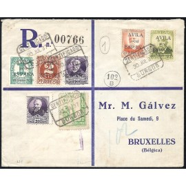 1937 ED. ELP Ávila 01/05 us (2)
