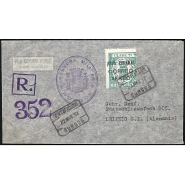 1936 ED. ELP Burgos 61 us