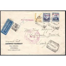 1937 ED. ELP Burgos 68/69 us