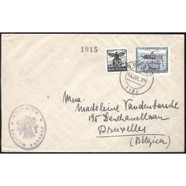 1937 ED. ELP Burgos 72 us (2)
