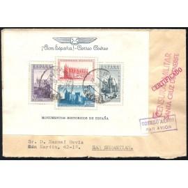 1938 ED. ELP Burgos 091 us (1)