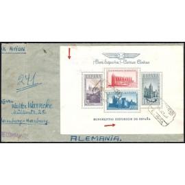 1938 ED. ELP Burgos 091 us (3)