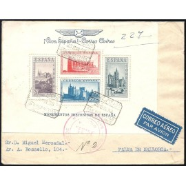 1938 ED. ELP Burgos 091 us (4)
