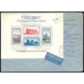 1938 ED. ELP Burgos 091 us (5)