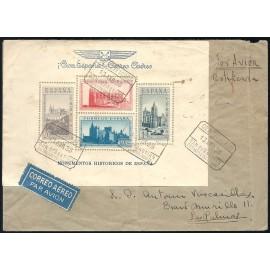 1938 ED. ELP Burgos 091 us (6)