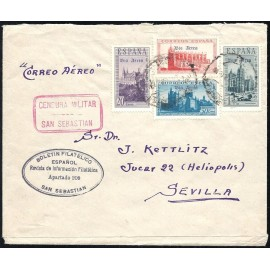1938 ED. ELP Burgos 095 us (1)