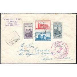 1938 ED. ELP Burgos 095 us (2)