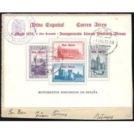 1938 ED. ELP Burgos 097 us (1)