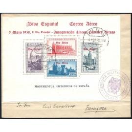 1938 ED. ELP Burgos 097 us (2)