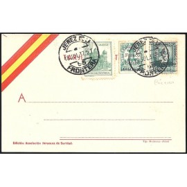 1937 ED. ELP Cáceres 1 us