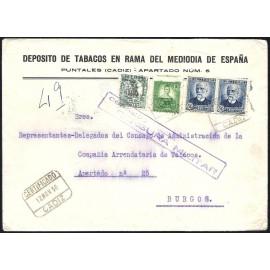 1936 ED. ELP Cádiz 01 us