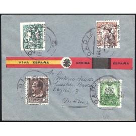 1936 ED. ELP Cádiz 01/04 us
