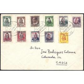 1936 ED. ELP Cádiz 01/10 us (1)