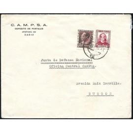 1936 ED. ELP Cádiz 03 us