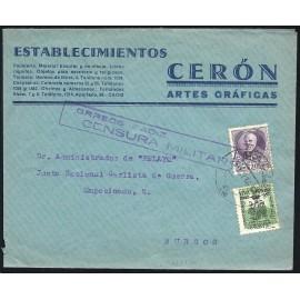 1936 ED. ELP Cádiz 04 us (2)