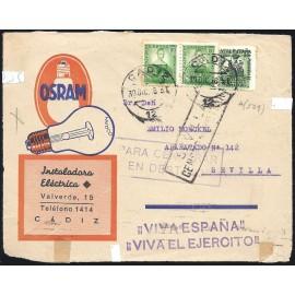 1936 ED. ELP Cádiz 04 us (3)