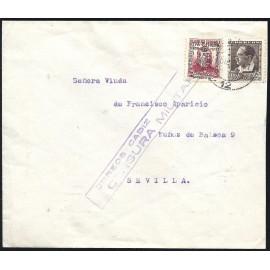 1936 ED. ELP Cádiz 07 us