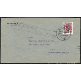1936 ED. ELP Cádiz 08 us