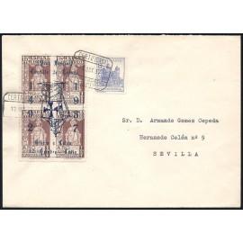 1937 ED. ELP Cádiz 27hea us (1)