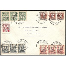1937 ED. ELP Huévar 44, 47/49 us
