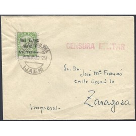 1939 ED. ELP La Carolina 02 us