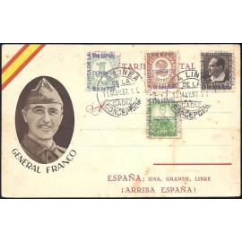 1936 ED. ELP La Línea de la Concepción 01/04 us (1)