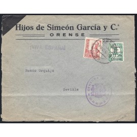 1937 ED. ELP Orense - us (2)