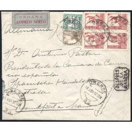 1937 ED. ELP Orense - us (3)
