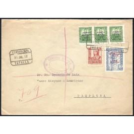 1936 ED. ELP Pamplona 11 [x3] us (2)