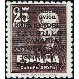 1950 ED. 1083 **