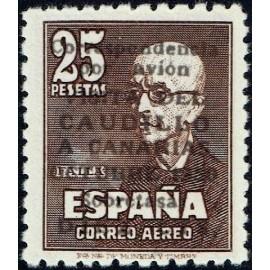 1950 ED. 1083F ** (2)