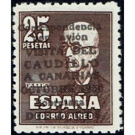 1950 ED. 1083F ** (3)