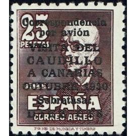 1950 ED. 1083he ** (3)