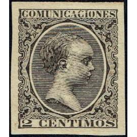 1889 ED. 214s *