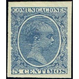 1889 ED. 215s * (2)