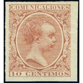 1889 ED. 217s * (2)