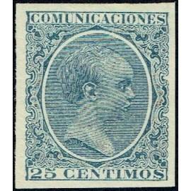 1889 ED. 221s * (3)