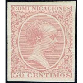 1889 ED. 224s *