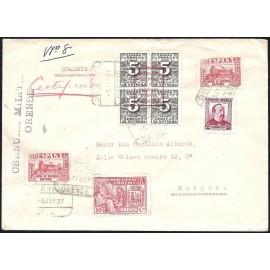 1937 ED. ELP Burgos 23 us (2)