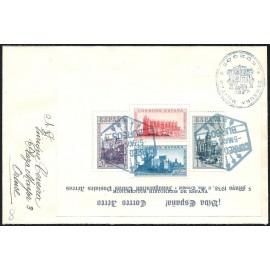 1938 ED. ELP Burgos 095Ahi us