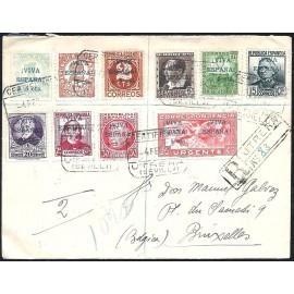 1936 ED. ELP Orense 20/28, 32 us (2)