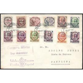 1937 ED. ELP San Sebastián 39/49, 51 us (2)