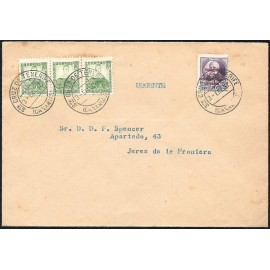1937 ED. ELP Santa Cruz de Tenerife 08 us (1)