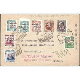 1937 ED. ELP Santa Cruz de Tenerife 36/43 us (3)