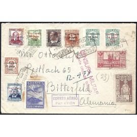 1937 ED. ELP Santa Cruz de Tenerife 36/43 us (4)