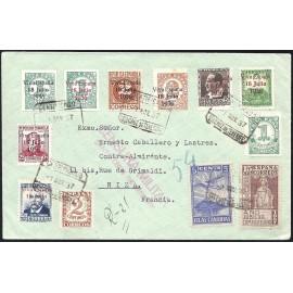 1937 ED. ELP Santa Cruz de Tenerife 36/43 us (5)