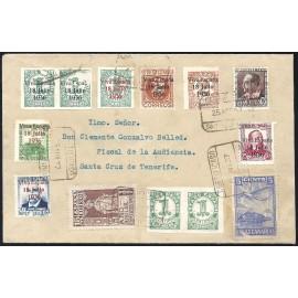 1937 ED. ELP Santa Cruz de Tenerife 36/43 us (6)