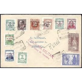 1937 ED. ELP Santa Cruz de Tenerife 36/43 us (7)